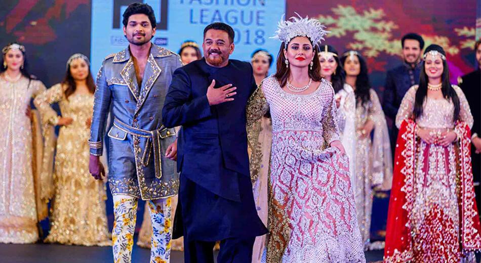 Top fashion designer in bangalore