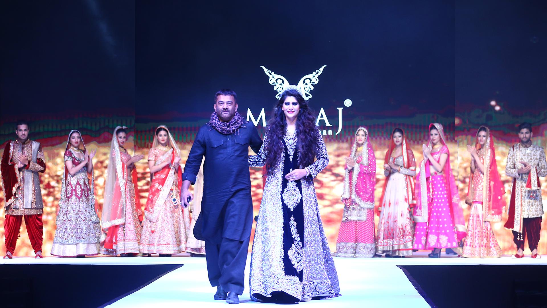 Best Fashion Designer in Bangalore