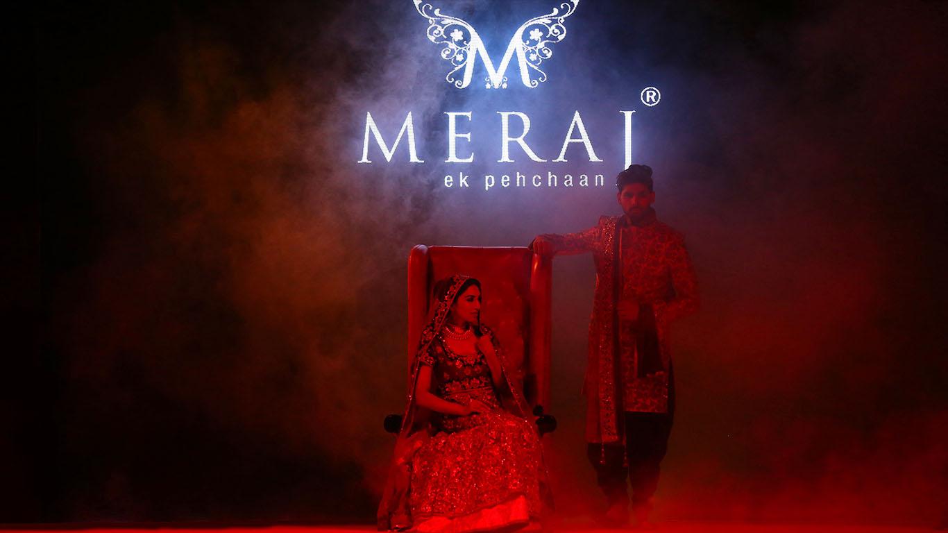 Bangalore Bridal Show 2016