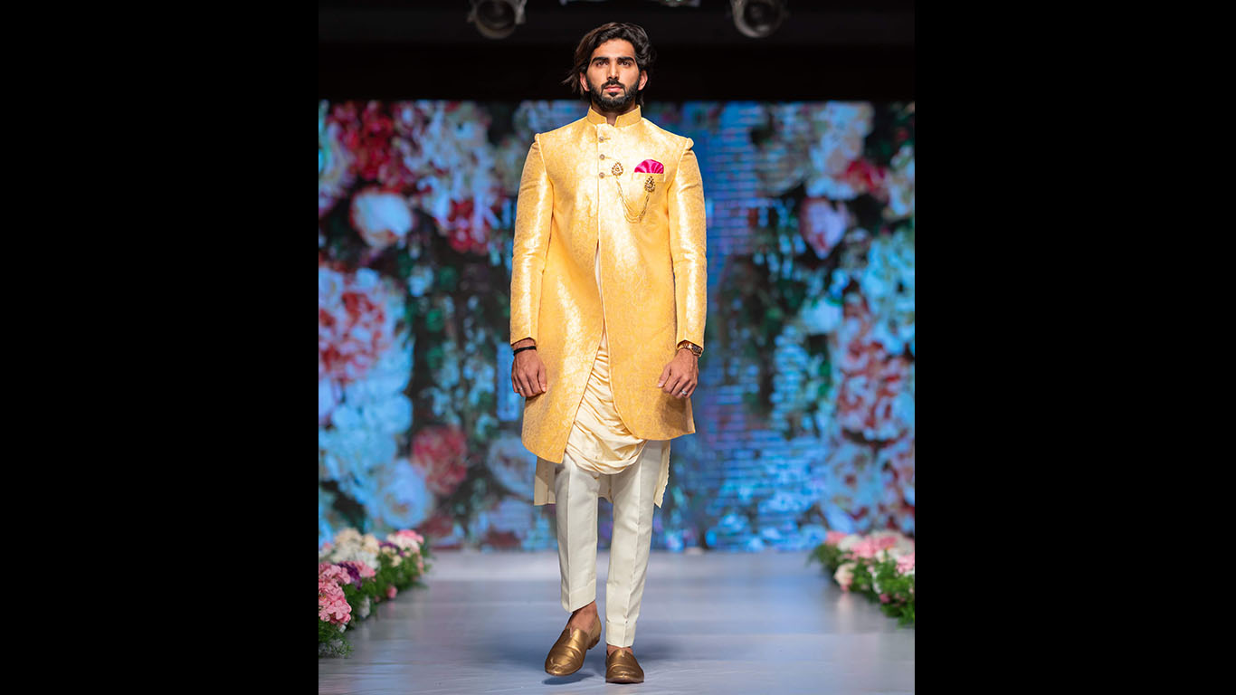 Indian Designer League 6