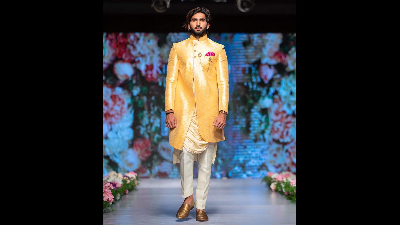 Indian Designer League 6