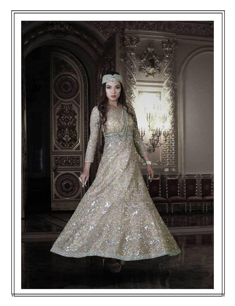 Best Bridal Fashion Designer| Ethnic Wear Store in Bangalore | Meraj