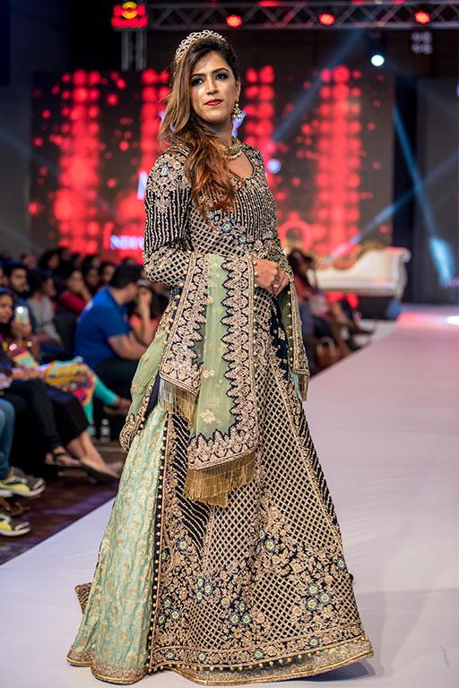 Indian Fashion League SEASON 2