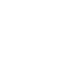 Reviews us on Google Image